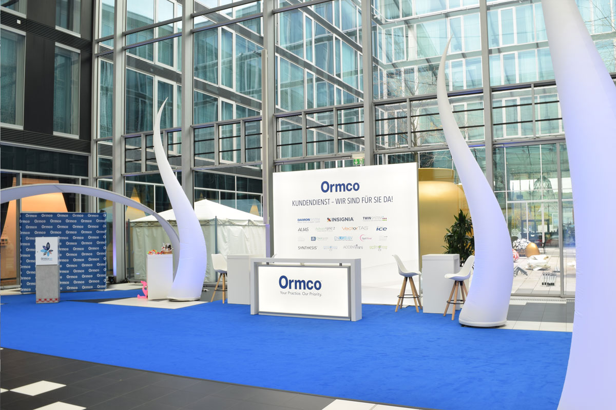 ormco_messebau_messedesign_hamburg_5